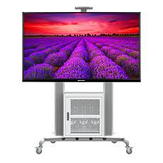Телевизионная подставка AVG1800-100-1P, фото 3
