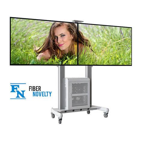 Телевізійна підставка AVT1800-60-2A, фото 2