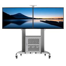 Телевизионная подставка AVT1800-60-2A, фото 3