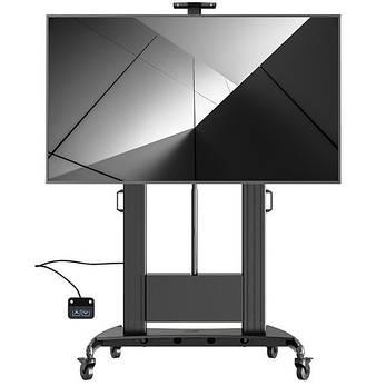 Телевизионная подставка TW100, фото 2