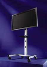 Телевизионная подставка CHIEF PFC, фото 2