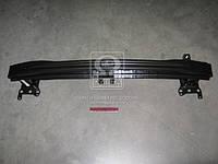 Усилитель переднего бампера для volkswagen jetta (фольксваген джетта) 2006-2010. Пр-во Fps.