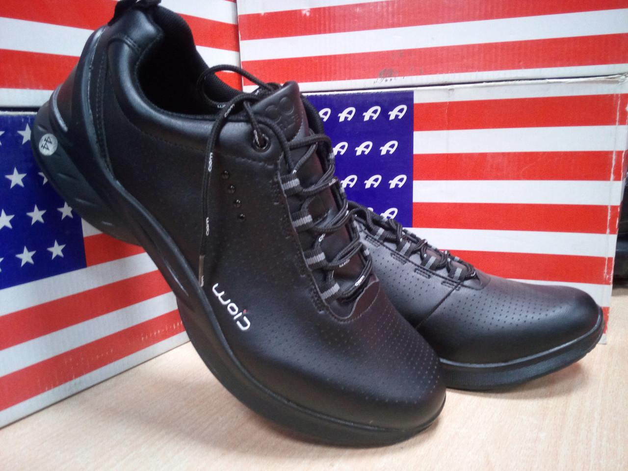 Мужские кроссовки ECCO BIOM FJUEL  продажа 4739b057343de