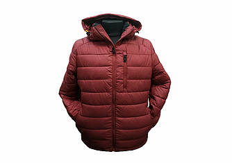 Куртка мужская Tiger Force модель 70363