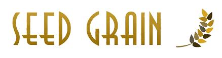 Seed grain company