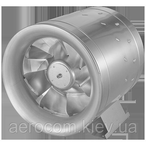 Вентилятор канальный круглый EL 355 D2 01