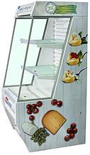 Стеллаж холодильный COLD Sydney R 06 Np