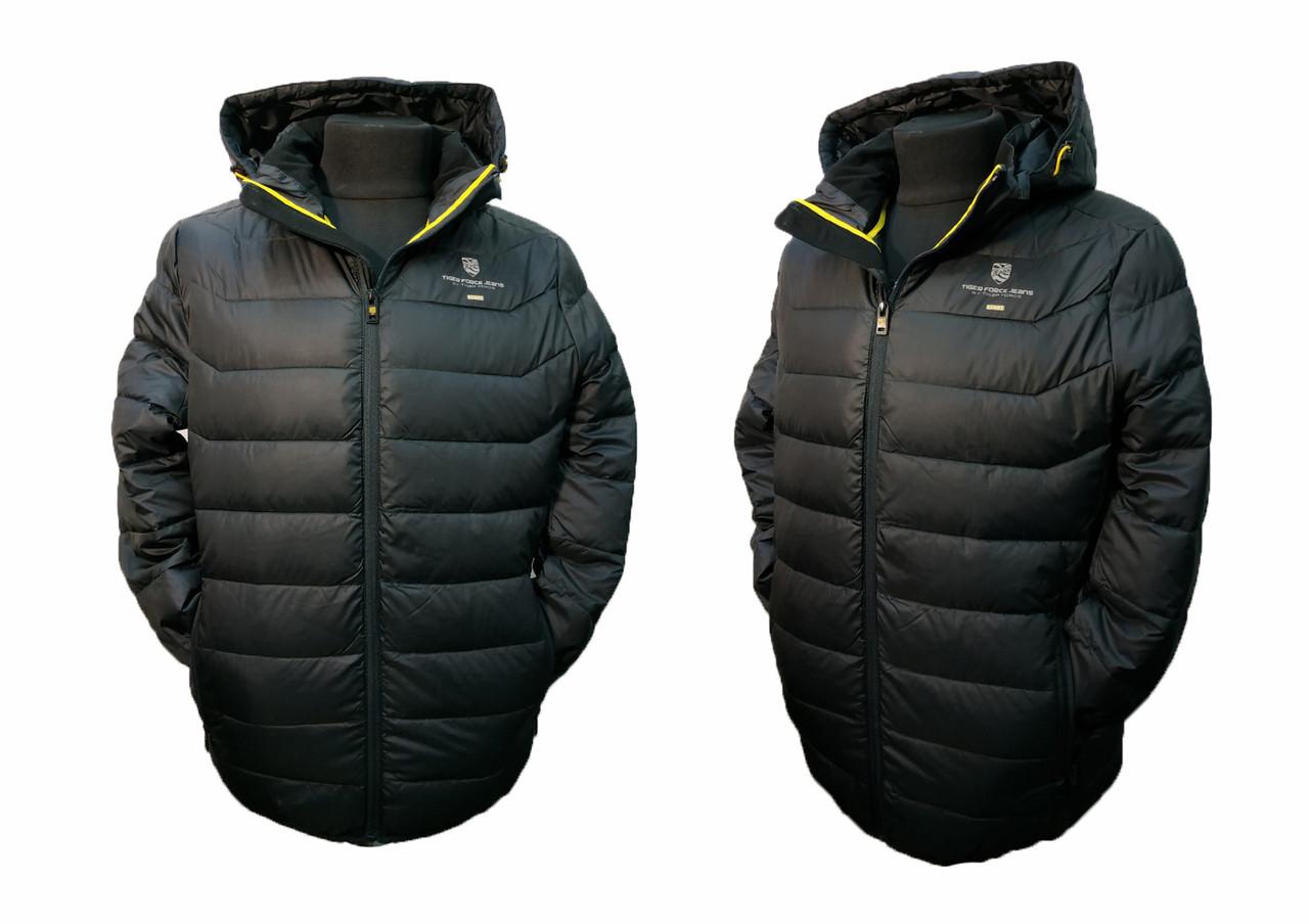 Куртка мужская Tiger Force модель 70370