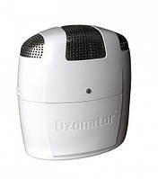 Очиститель ионизатор воздуха для холодильной камеры Zenet XJ 110