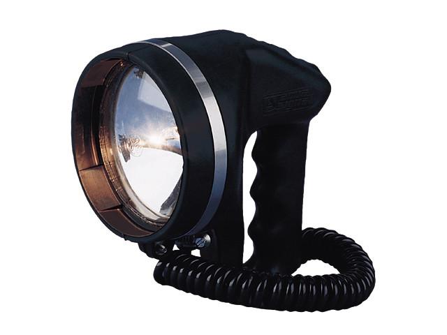 Ручной прожектор Aqua Signal Bremen IP 68 30W