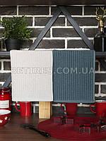 Набор кухонных полотенец PAVIA LARISA M2 (40x66-2шт.)