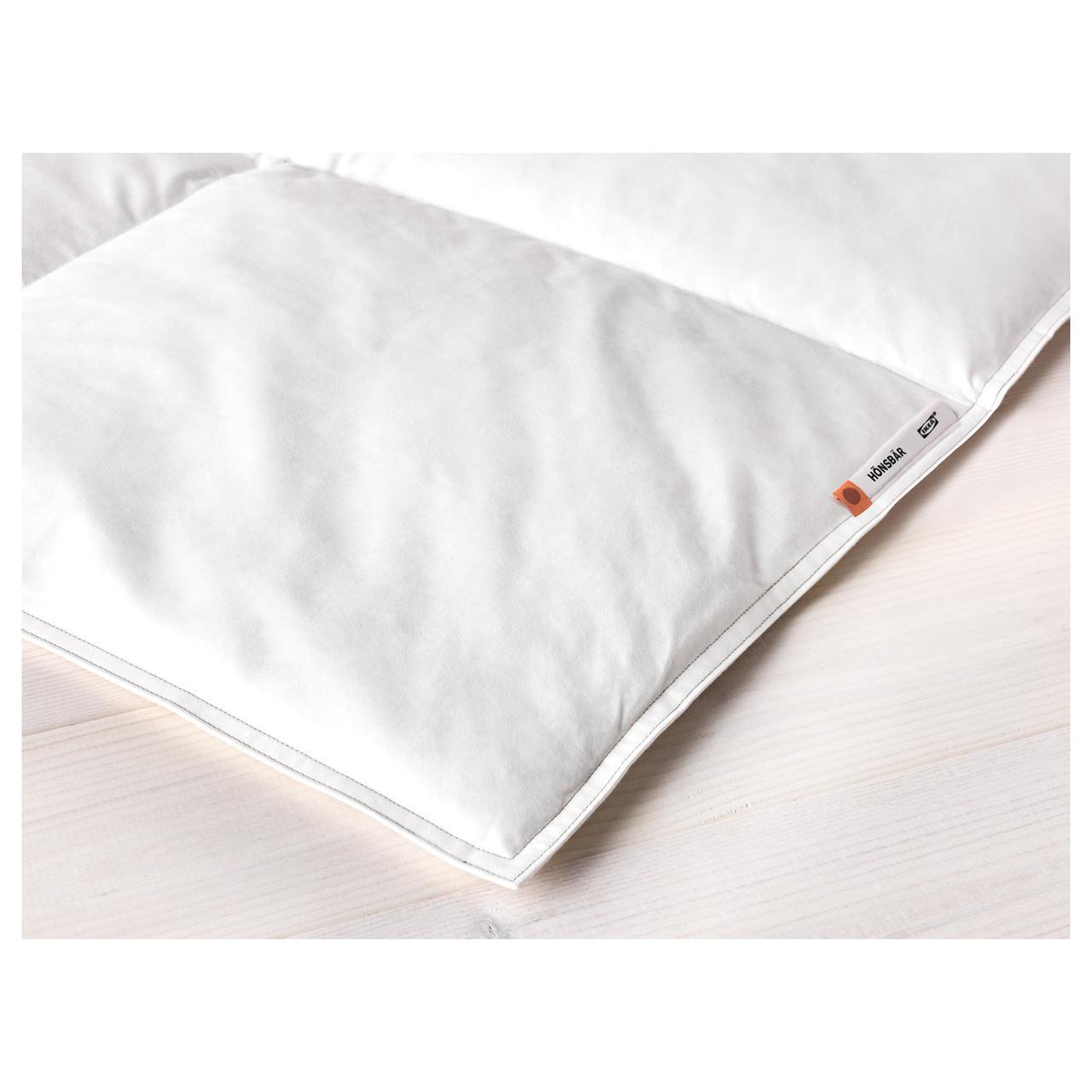IKEA HONSBAR (202.716.89) Одеяло