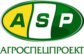 Агроспецпроект