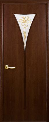 """Двери Бора Р1,Р3 коллекция """"Экошпон Модерн Р"""""""