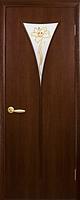"""Двери Бора Р1,Р3 коллекция """"Экошпон Модерн Р"""", фото 1"""