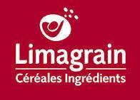 Лимагрейн (limagrain)