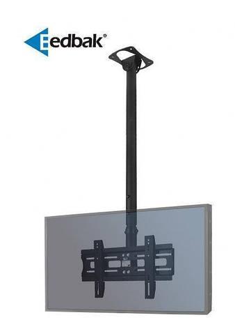 Кронштейн потолочный CM21, фото 2