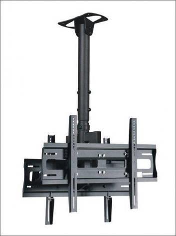 Кронштейн потолочный CM3, фото 2