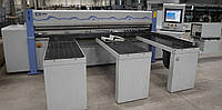 Пильний центр HOLZMA HPP 250 3131, фото 1