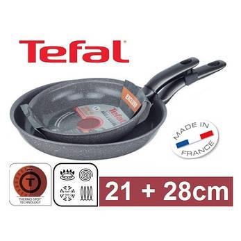 Сковородка TEFAL METEOR, фото 2