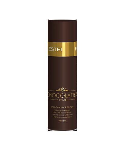 Estel professional Бальзам для волос CHOCOLATIER, 200 мл