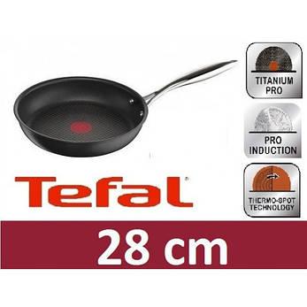 Сковородка TEFAL HERITAGE, фото 2