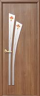 "Дверь Лилия Р1,Р3 коллекция ""Экошпонт Модерн Р"", фото 1"