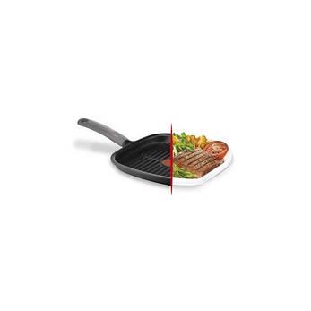 Сковородка TEFAL GRILOWA, фото 2