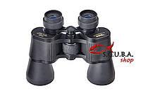 Бинокль 10x50 - BSA для охоты и активного отдыха