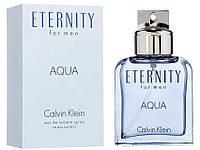 Туалетная вода Calvin Klein Eternity Aqua for Men  30 ml