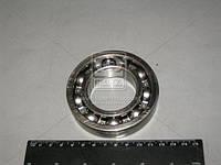 Подшипник 50209 (6209 N)(Курск) вал перв. КПП ГАЗ, дифференциал ВАЗ 50209