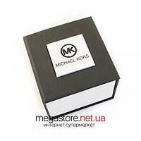 Подарочная коробка для часов Michael Kors black (07019) реплика