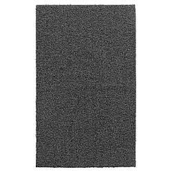 IKEA OPLEV (303.089.94) Придверный коврик, внутри/снаружи