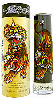 Туалетная вода Christian Audigier Ed Hardy For Men  100 ml