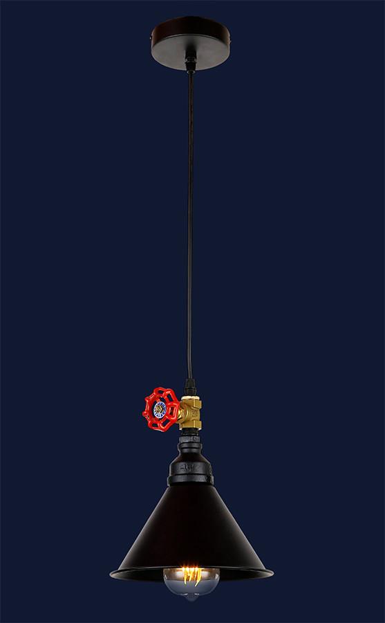 Люстра подвесная Levistella 748PC0006-1