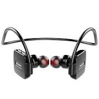 "Спортивные Bluetooth наушники "" Awei A848BL "", фото 1"