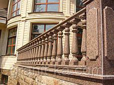 Балясины для лестниц купить, фото 2