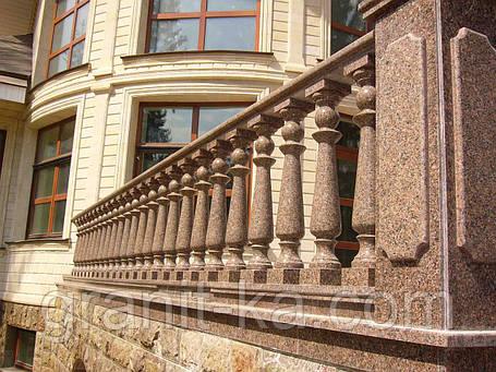 Балясины Харьков, фото 2
