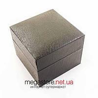 Подарочная коробка для часов black (07337), фото 1