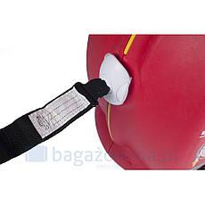 Дорожная сумка TRUNKI 0254-60-M7-1113, фото 2
