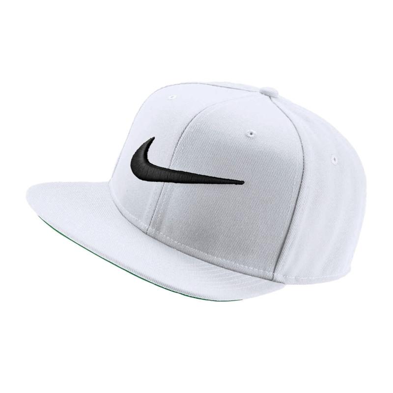 944b9280 Nike Swoosh Pro 100 (639534-100), цена, купить в Киеве — Prom.ua  (ID#885620485)