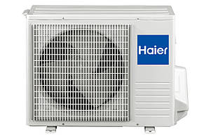 Наружный блок HAIER Outdoor Unit 5U45LS1ERA Invertor (мульти-сплит система), фото 2