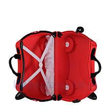 Дорожная сумка TRUNKI L092, фото 3