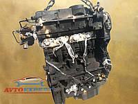 Двигатель двигун мотор 2.2 Fiat Ducato Фіат Фиат Дукато 2006-2014