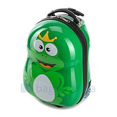 Дорожная сумка JABA, фото 2