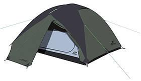 Палатка туристична Hannah Covert 3 WS