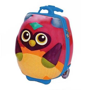 Дорожная сумка SOWA, фото 2