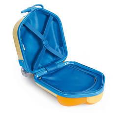 Дорожная сумка SOWA, фото 3