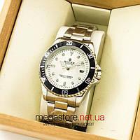 80056cc9c4f7 Rolex oyster perpetual в категории часы наручные и карманные в ...
