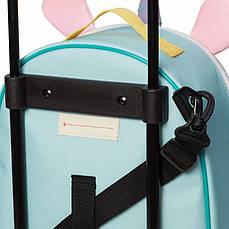 Дорожная сумка ZOO EDINOROG, фото 3